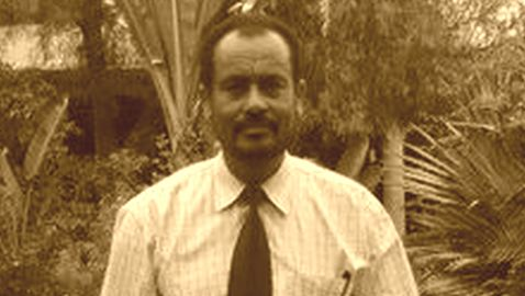Bekele Gerba on National Equality for Oromos and Other Nationalities in Ethiopia (From Archives)