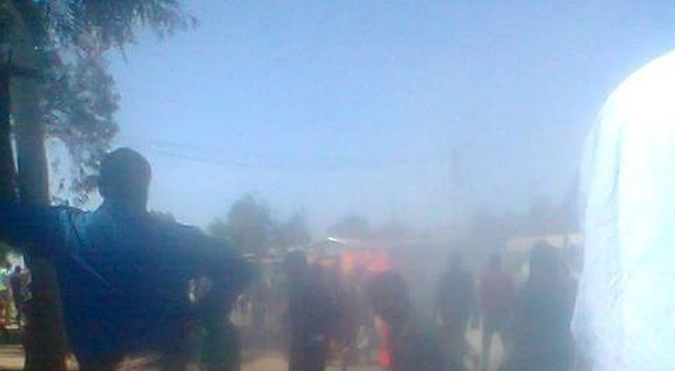 Awaday2015_OromoProtests2015_1